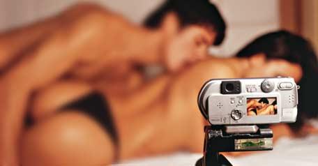 sexo-cuidado-com-falsos-namorados-456x238